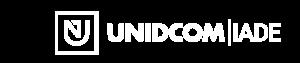 Unidcom logo